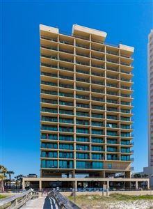 Photo of 533 W Beach Blvd #601, Gulf Shores, AL 36542 (MLS # 271577)