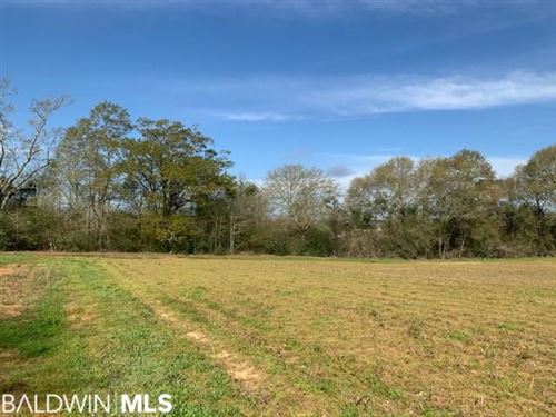 Photo of 500 Blk Brazzell Hill Rd, Atmore, AL 36502 (MLS # 306584)