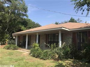 Photo of 10941 County Road 48, Fairhope, AL 36532 (MLS # 287592)