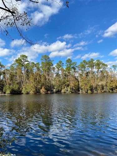 Photo of 32621 Browns Landing Road, Seminole, AL 36574 (MLS # 306593)