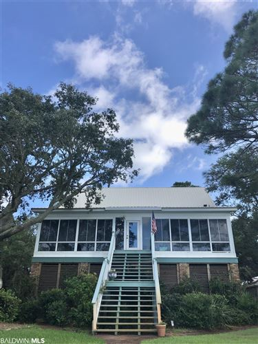 Photo of 14708 W State Highway 180, Gulf Shores, AL 36542 (MLS # 317600)