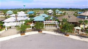 Photo of 444 Beach Club Trail, Gulf Shores, AL 36542 (MLS # 276603)