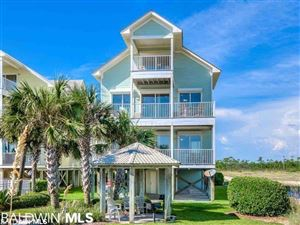 Photo of 4364 State Highway 180 #A-America3, Gulf Shores, AL 36542 (MLS # 283605)