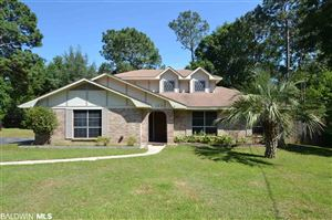 Photo of 120 Windsor Court, Daphne, AL 36526 (MLS # 283612)