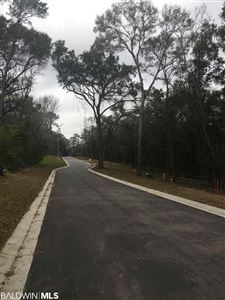 Photo of 0 Pensacola Avenue, Fairhope, AL 36532 (MLS # 279613)