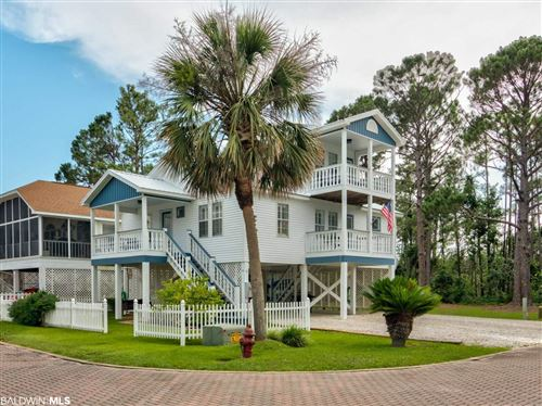 Photo of 12475 State Highway 180 #16, Gulf Shores, AL 36542 (MLS # 315613)