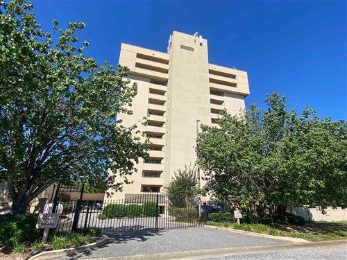 Photo of 100 Tower Drive #1204, Daphne, AL 36526 (MLS # 320620)