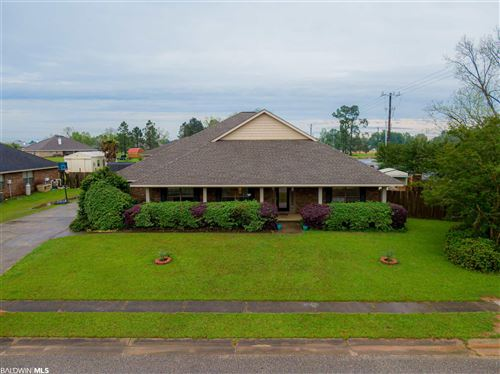 Photo of 11524 Wentwood Court, Daphne, AL 36526 (MLS # 312624)