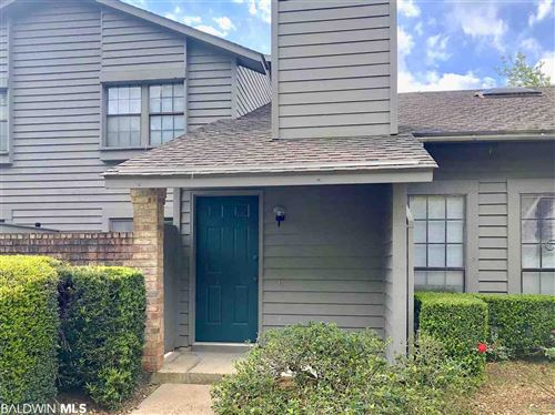 Photo of 389 Clubhouse Drive #J2, Gulf Shores, AL 36542 (MLS # 296626)