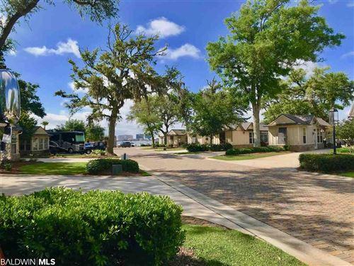 Photo of 28888 Canal Road #67, Orange Beach, AL 36561 (MLS # 293628)