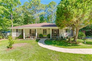 Photo of 103 Golmon Cir, Daphne, AL 36526 (MLS # 283629)