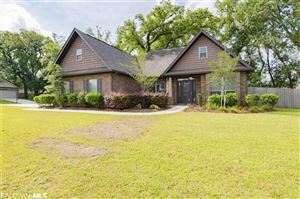 Photo of 23903 Havasu Drive, Daphne, AL 36526 (MLS # 283632)