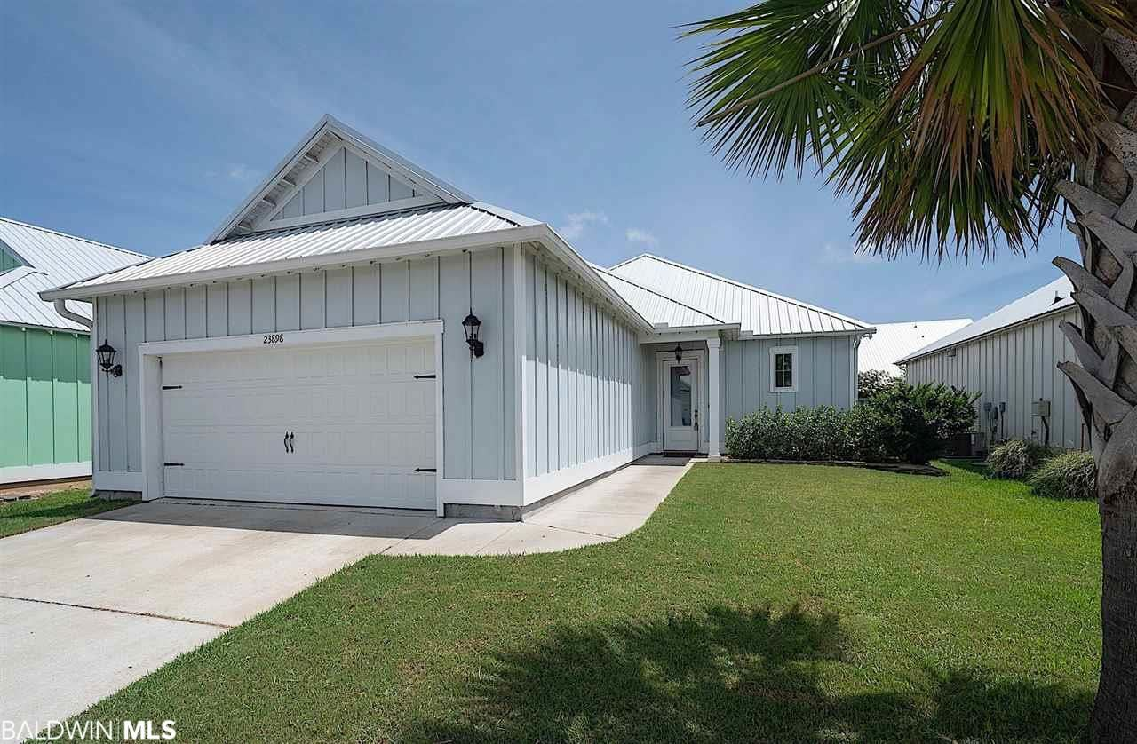 23898 Cypress Crossing, Orange Beach, AL 36561 - #: 300633