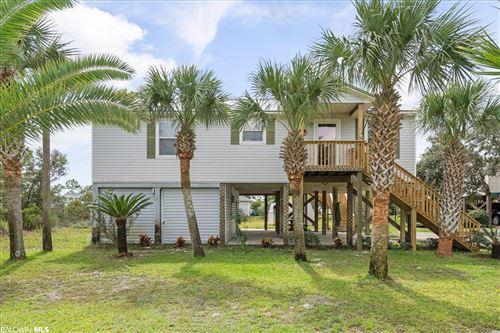 Photo of 26438 Carondelette Drive, Orange Beach, AL 36561 (MLS # 315635)