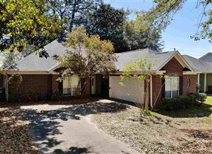 Photo of 7090 W Highpointe Place, Spanish Fort, AL 36527 (MLS # 277639)