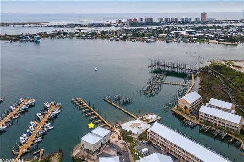 Photo of 4576 Walker Key Blvd, Orange Beach, AL 36561 (MLS # 315643)