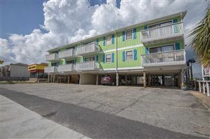 Photo of 388 E Beach Blvd #B4, Gulf Shores, AL 36542 (MLS # 275646)
