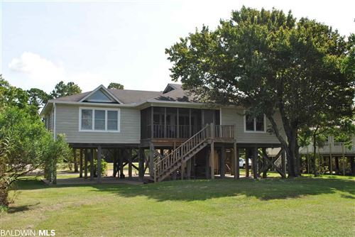 Photo of 12287 County Road 1, Fairhope, AL 36532 (MLS # 300646)