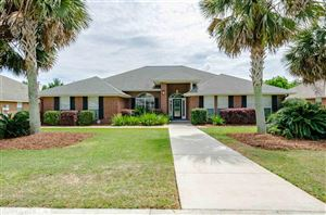 Photo of 27712 Rileywood Drive, Daphne, AL 36526 (MLS # 283649)