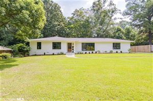 Photo of 404 Tulip Terrace, Fairhope, AL 36532 (MLS # 287652)