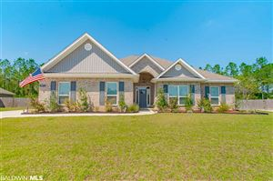 Photo of 31473 Spoonbill Road, Daphne, AL 36527 (MLS # 288663)