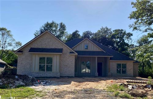 Photo of 191 Hollow Haven St, Fairhope, AL 36532 (MLS # 306672)