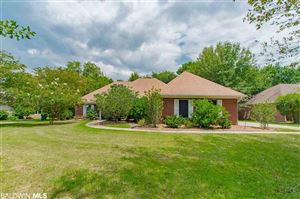 Photo of 163 Hawthorne Circle, Fairhope, AL 36532 (MLS # 287678)