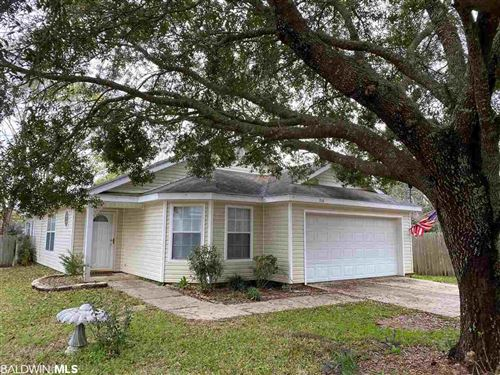 Photo of 218 Southchase Ct, Fairhope, AL 36532 (MLS # 294681)