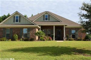 Photo of 8855 Rosedown Lane, Daphne, AL 36526 (MLS # 288684)