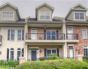 Photo of 103 Fairhope Ct #8, Fairhope, AL 36532 (MLS # 286689)