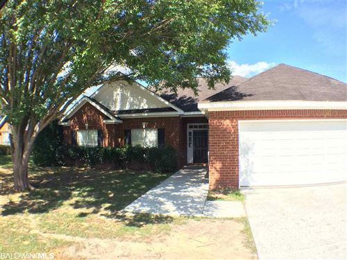 Photo of 10379 Eleanor Court, Fairhope, AL 36532 (MLS # 300700)