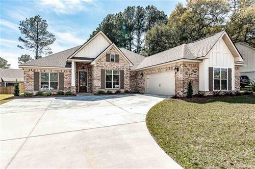 Photo of 322 Saffron Avenue, Fairhope, AL 36532 (MLS # 285701)