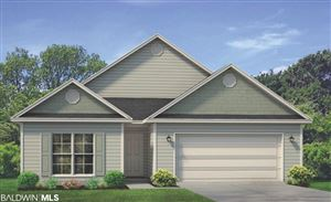 Photo of lot 255 Calder Court, Spanish Fort, AL 36527 (MLS # 281717)