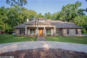 Photo of 514 Richmond Circle, Fairhope, AL 36532 (MLS # 287727)