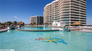 Photo of 28105 Perdido Beach Blvd #C609, Orange Beach, AL 36561 (MLS # 289751)
