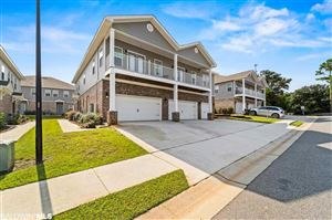Photo of 31160 Thicket Way #C, Spanish Fort, AL 36527 (MLS # 287754)
