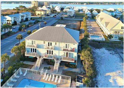 Photo of 1488 W Beach Blvd #5, Gulf Shores, AL 36542 (MLS # 310763)