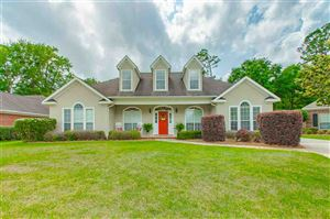 Photo of 9263 Wind Clan Trail, Daphne, AL 36526 (MLS # 283766)