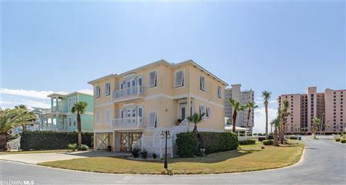 Photo of 29299 Perdido Beach Blvd, Orange Beach, AL 36561 (MLS # 311767)