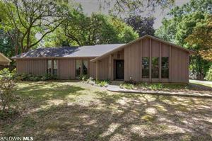 Photo of 503 Sherwood Ln, Daphne, AL 36526 (MLS # 276778)