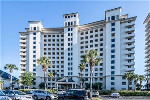 Photo of 527 Beach Club Trail #C502, Gulf Shores, AL 36542 (MLS # 283779)