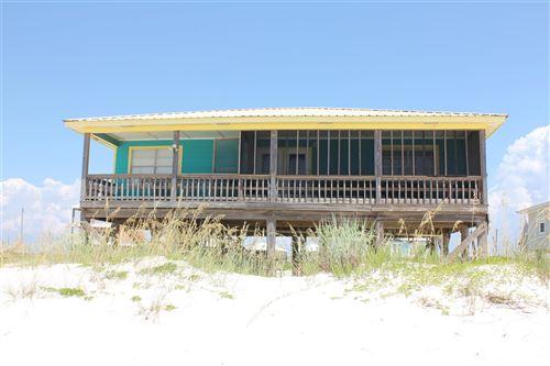 Photo of 3042 Ponce De Leon Court, Gulf Shores, AL 36542 (MLS # 318784)