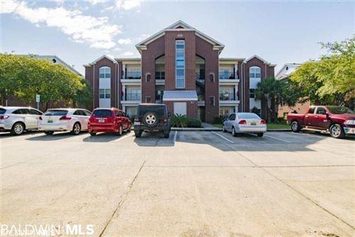 Photo of 20050 Oak Rd #3017, Gulf Shores, AL 36542 (MLS # 296791)