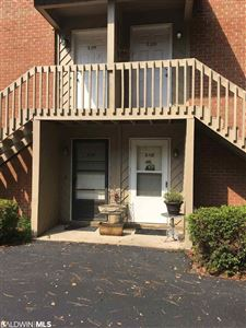 Photo of 512 Lake Forest Blvd #120E, Daphne, AL 36526 (MLS # 288794)