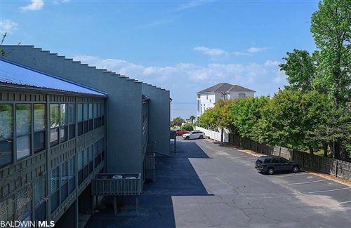 Photo of 710 S Mobile Street #7, Fairhope, AL 36532 (MLS # 296796)