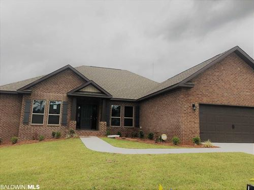 Photo of 13138 Sanderling Loop #Lot 363, Spanish Fort, AL 36527 (MLS # 281800)