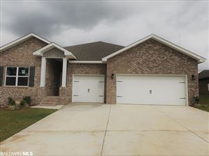 Photo of 13122 Sanderling Loop #Lot 364, Spanish Fort, AL 36527 (MLS # 281801)