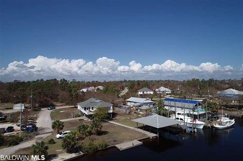Photo of 4660 Burkart Lane, Orange Beach, AL 36561 (MLS # 304801)