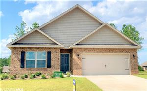 Photo of 31914 Kestrel Loop #Lot 275, Spanish Fort, AL 36527 (MLS # 281803)