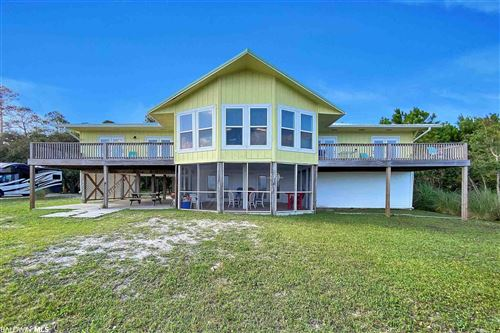 Photo of 15698 State Highway 180, Gulf Shores, AL 36542 (MLS # 315803)